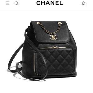 Chanel handbag, new collection, brand new.